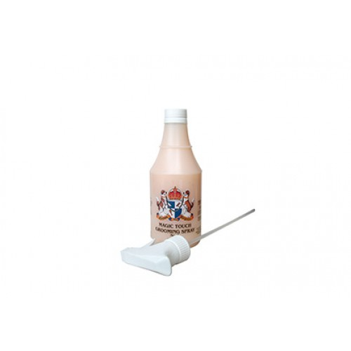 Crown Rozale Magic Touch #3, 473ml