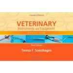 Veterinary Instruments and Equipment, 3rd Edition