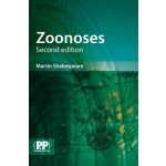Zoonoses - 2nd Edition