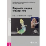 Diagnostic Imaging of Exotic Pets