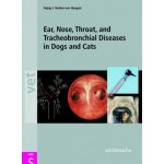 Ear, Nose, Throat and Tracheobronchial Diseases in Dogs