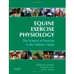 Equine Exercise Physiology,