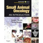 Small Animal Oncology ,