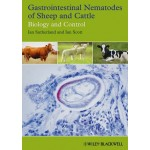 Gastrointestinal Nematodes of Sheep and Cattle -ᅠBiology and Control