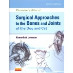 Piermattei's Atlas of Surgical Approaches to the Bonesᅠand Joints