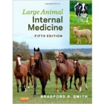 Large Animal Internal Medicine, 5th Edition