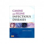 Canine and Feline Infectious Diseasesᅠ