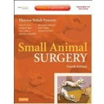 Small Animal Surgery, 4th Edition, Expert Consult - Online and print